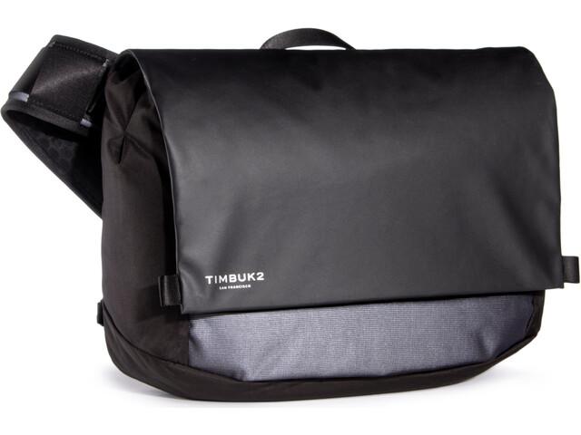 Timbuk2 Stark Taske, jet black